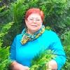 Ольга, 55, г.Бобруйск