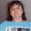Виктория, 42, г.Владивосток