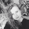 Mariia, 24, г.Астрахань