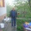 Василий, 75, г.Самара