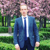 Николай, 31, г.Брянск