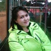 Роксана, 22, г.Первоуральск