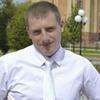 Василий, 33, г.Смоленск