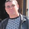 Oleg, 59, Макіївка