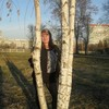 Наталья ))))))))))))), 32, г.Ярцево