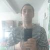Денис, 35, г.Рыбинск