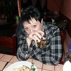Марина, 41, г.Курск