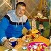 Алексей, 33, г.Великий Новгород (Новгород)