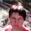 Ирина, 37, г.Жуков