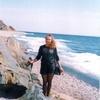 Анжелика, 47, г.Иркутск