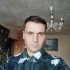 Олег Щербинин, 43, г.Челябинск