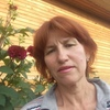 Татьяна, 54, г.Шексна