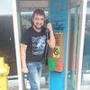 Евгений, 27, г.Новосибирск