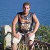 Виталик, 42, г.Днепр