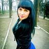 Юлия, 28, г.Донецк