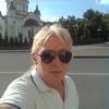 Валерий, 57, Кропивницький