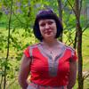 Екатерина, 25, г.Чаусы