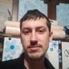 Саша, 30, г.Мариуполь
