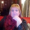 Ирина, 53, г.Пенза