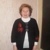 НАТАША, 63, г.Иваново