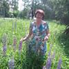 Елена, 50, г.Данилов