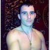 Леонид, 30, г.Одесса