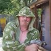игорь, 47, г.Тула