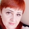 Марина, 48, г.Усть-Каменогорск