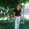 Александр, 66, г.Рогачев