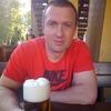 Андрей, 42, г.Фредрикстад