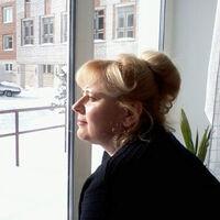 Лариса, 48 лет, Близнецы, Могилёв
