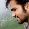 Yash, 21, г.Колхапур