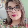 Эльвира, 32, г.Верхняя Пышма