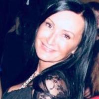 Людмила, 41 год, Дева, Москва