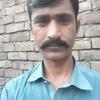 Nadeem Shah, 36, г.Исламабад