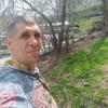 Дмитрий, 39, г.Хмельницкий