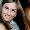Евгения, 28, г.Лида