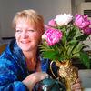 Светлана, 45, г.Апшеронск