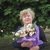 Светлана, 66, г.Белгород