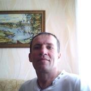 Сергей 48 Тамбов