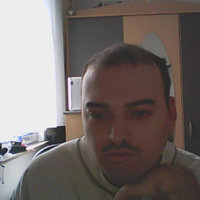 Vycheslav, 34 года, Козерог, Ганновер