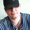 Игорь, 45, г.Кызыл