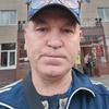 Сергей, 56, г.Череповец
