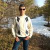 Сергей, 40, г.Кандалакша