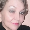 Irina, 52, Sochi