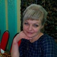 Оксана Жолнерова(Чиху, 40 лет, Дева, Усть-Каменогорск