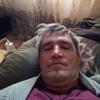 Yrii, 51, г.Экибастуз