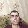 arman, 30, г.Иркутск