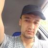 Ихтиандр, 30, г.Московский