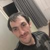 Тарас, 35, г.Киев